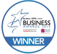 Glos Business Award