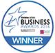 Glos Business Winner