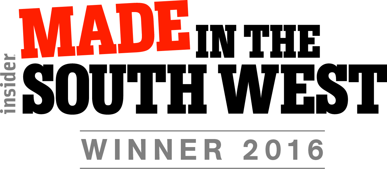 Made in the South West 2016